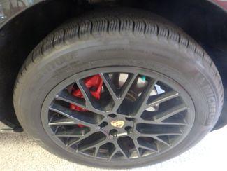 2017 Porsche Macan Gts, BEYOND IMPRESSIVE,  VERY TIGHT AND CLEAN Saint Louis Park, MN 48