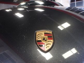 2017 Porsche Macan Gts, BEYOND IMPRESSIVE,  VERY TIGHT AND CLEAN Saint Louis Park, MN 50