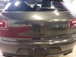 2017 Porsche Macan Gts, BEYOND IMPRESSIVE,  VERY TIGHT AND CLEAN Saint Louis Park, MN 54