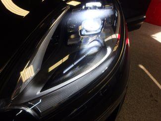2017 Porsche Macan Gts, BEYOND IMPRESSIVE,  VERY TIGHT AND CLEAN Saint Louis Park, MN 57