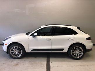 2017 Porsche Macan PREMIUM PLUS in Utah, 84041