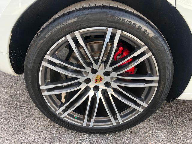 2017 Porsche Macan Turbo Longwood, FL 44