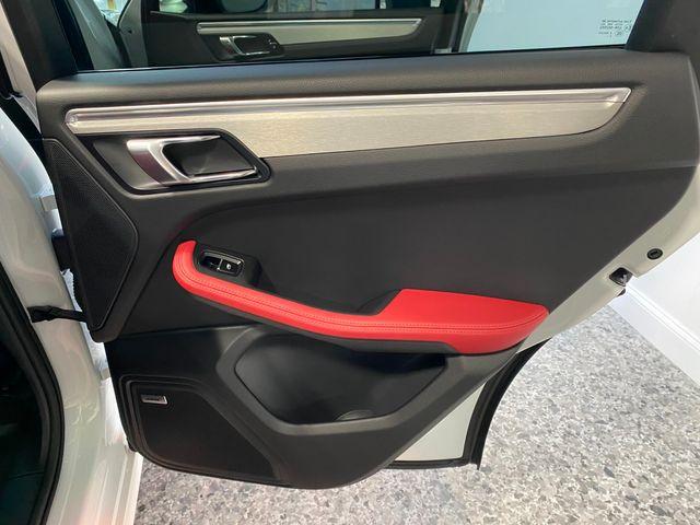 2017 Porsche Macan GTS Longwood, FL 37