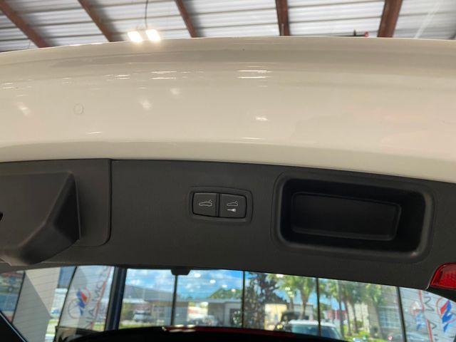 2017 Porsche Macan GTS Longwood, FL 39