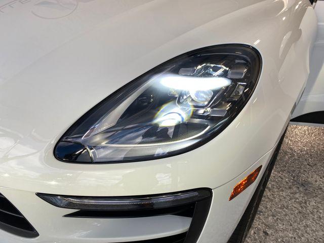 2017 Porsche Macan GTS Longwood, FL 46