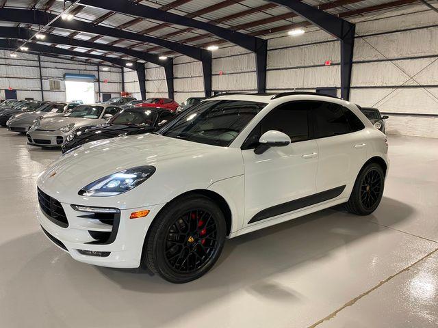 2017 Porsche Macan GTS Longwood, FL 71