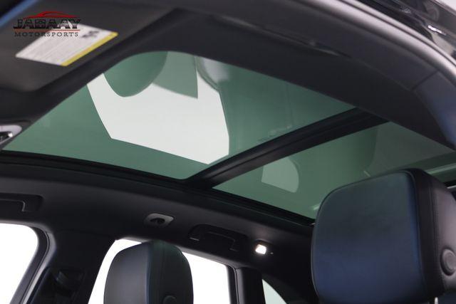 2017 Porsche Macan Merrillville, Indiana 24