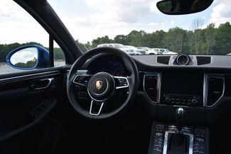 2017 Porsche Macan Naugatuck, Connecticut 12
