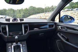 2017 Porsche Macan Naugatuck, Connecticut 14