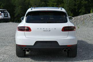 2017 Porsche Macan S Naugatuck, Connecticut 5
