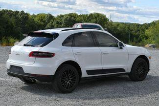 2017 Porsche Macan S Naugatuck, Connecticut 6