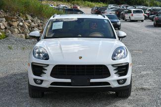 2017 Porsche Macan S Naugatuck, Connecticut 9