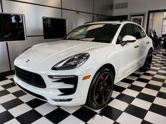 2017 Porsche Macan GTS in Pompano Beach - FL, Florida 33064