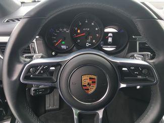 2017 Porsche Macan GTS Valparaiso, Indiana 17