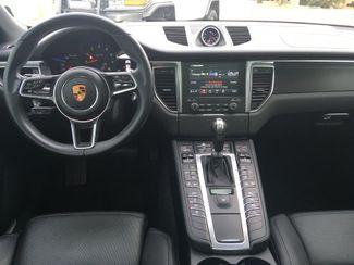 2017 Porsche Macan GTS Valparaiso, Indiana 6