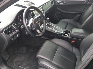 2017 Porsche Macan GTS Valparaiso, Indiana 8