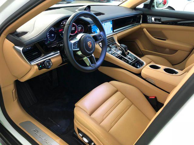 2017 Porsche Panamera Longwood, FL 13