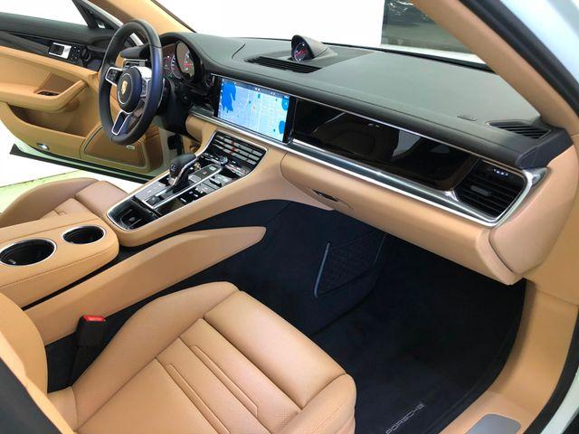 2017 Porsche Panamera Longwood, FL 18