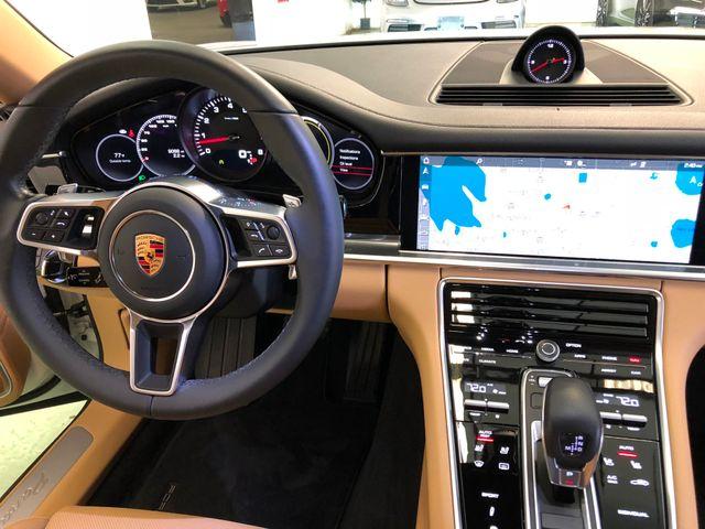 2017 Porsche Panamera Longwood, FL 19