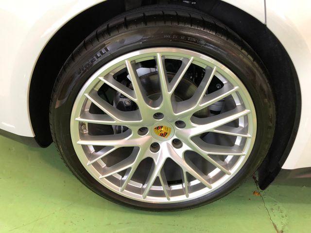 2017 Porsche Panamera Longwood, FL 32