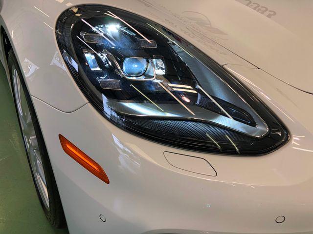 2017 Porsche Panamera Longwood, FL 37