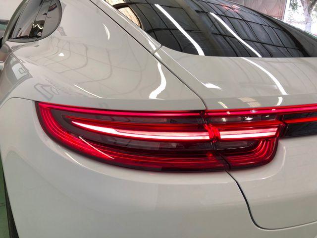 2017 Porsche Panamera Longwood, FL 39