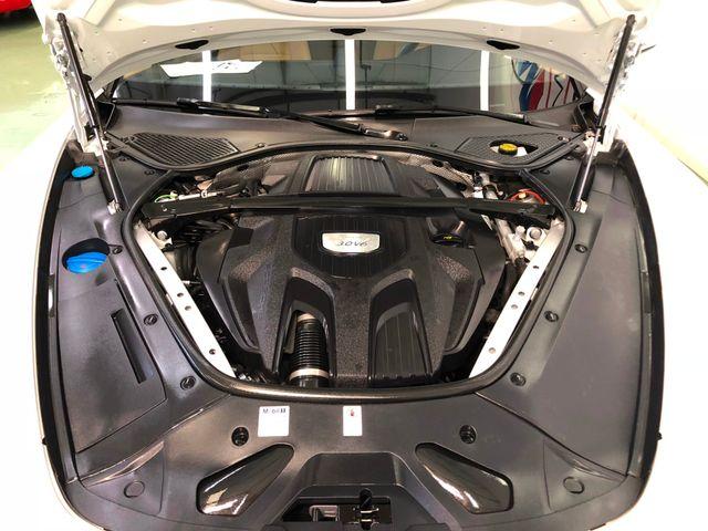 2017 Porsche Panamera Longwood, FL 41