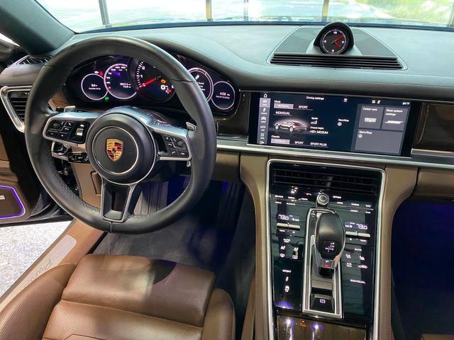 2017 Porsche Panamera Longwood, FL 24