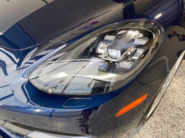 2017 Porsche Panamera Longwood, FL 46