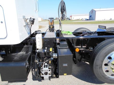 2017 Product Delivery Product Delivery Systems    Denton, TX   Probilt Services, Inc. in Denton, TX