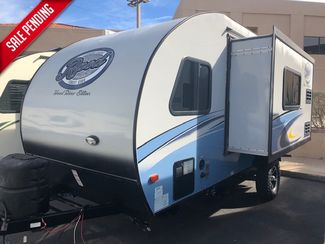 2017 R-Pod 179   in Surprise-Mesa-Phoenix AZ