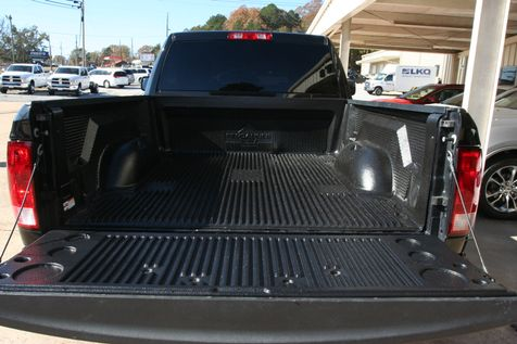 2017 Ram 1500 4x4 Express in Vernon, Alabama