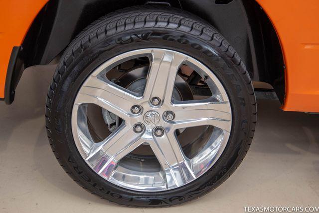 2017 Ram 1500 Sport in Addison, Texas 75001