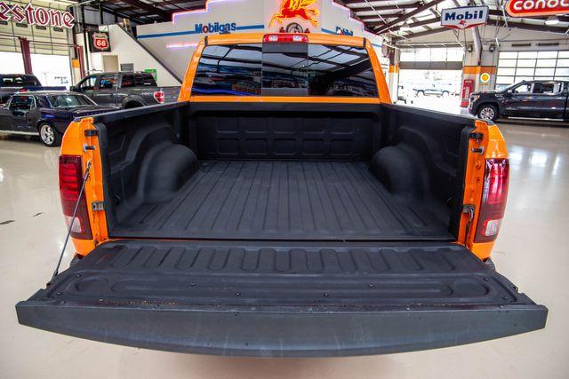 2017 Ram 1500 Sport SRW 4x4 in Addison, Texas 75001