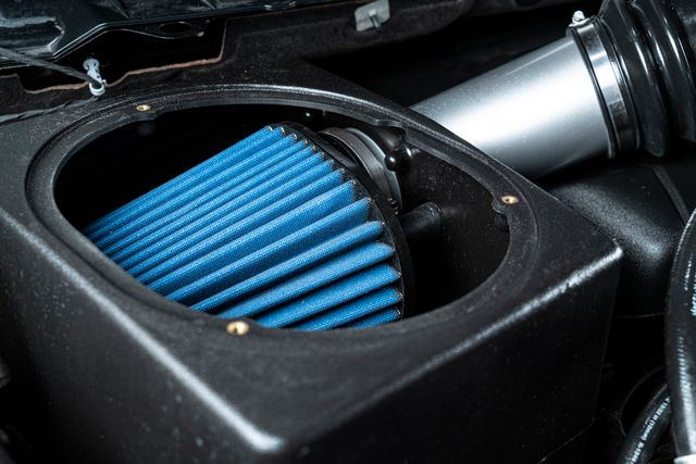 2017 Ram 1500 Sport R/T Lowered W/ Upgrades in Addison, TX 75001