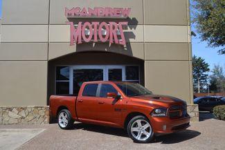 2017 Dodge Ram 1500 Low Miles Sport Edition in Arlington, TX Texas, 76013