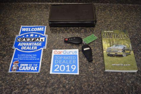 2017 Ram 1500 SLT | Arlington, TX | Lone Star Auto Brokers, LLC in Arlington, TX