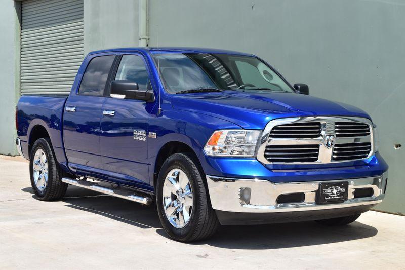 2017 Ram 1500 SLT | Arlington, TX | Lone Star Auto Brokers, LLC