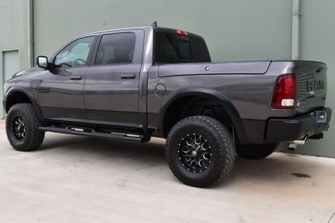 2017 Ram 1500 Rebel | Arlington, TX | Lone Star Auto Brokers, LLC in Arlington, TX