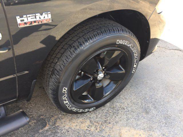 2017 Ram 1500 Sport in Boerne, Texas 78006