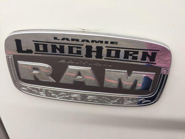 2017 Ram 1500 Longhorn LARIME in Boerne, Texas 78006