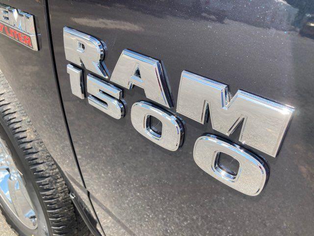 2017 Ram 1500 Lone Star in Boerne, Texas 78006