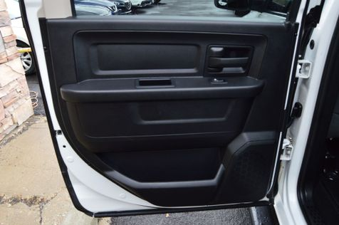 2017 Ram 1500 Tradesman | Bountiful, UT | Antion Auto in Bountiful, UT