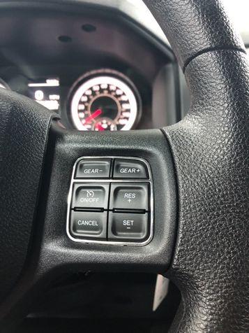 2017 Ram 1500 Express | Bountiful, UT | Antion Auto in Bountiful, UT