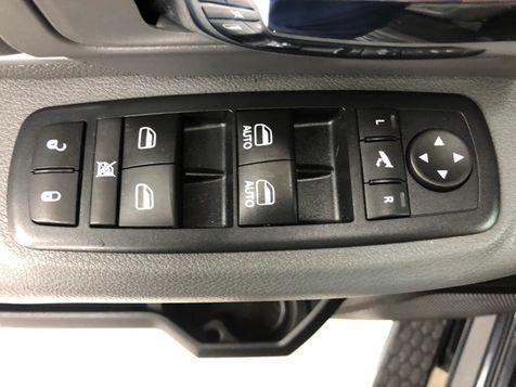 2017 Ram 1500 Big Horn | Bountiful, UT | Antion Auto in Bountiful, UT