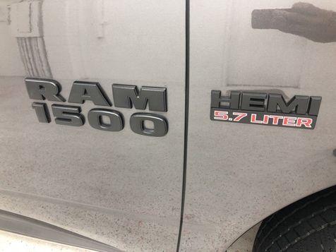 2017 Ram 1500 Night | Bountiful, UT | Antion Auto in Bountiful, UT