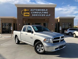 2017 Ram 1500 SLT in Bullhead City Arizona, 86442-6452