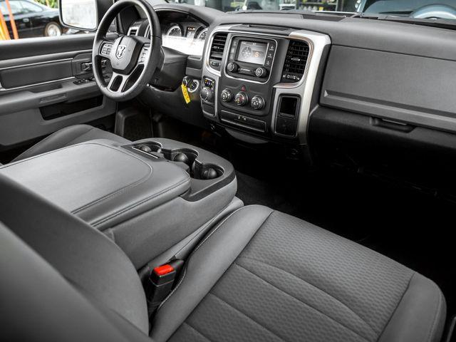 2017 Ram 1500 SLT Burbank, CA 13