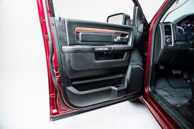 2017 Ram 1500 4X4 Laramie Lowered With Upgrades in , TX 75006