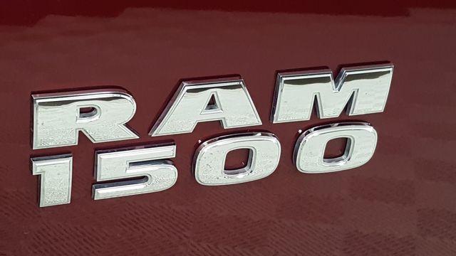 2017 Ram 1500 Big Horn in Carrollton, TX 75006